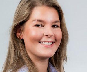 Anina Zeiger